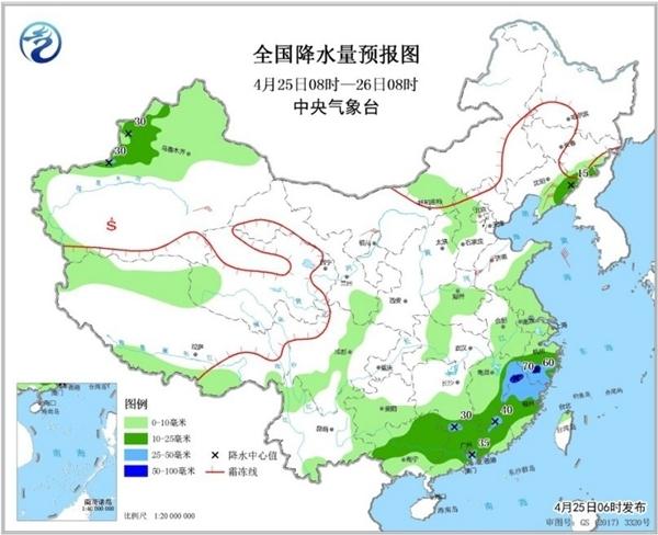 http://i.weather.com.cn/images/zhejiang1/tqyw/2019/04/25/1556151855177054509.jpg