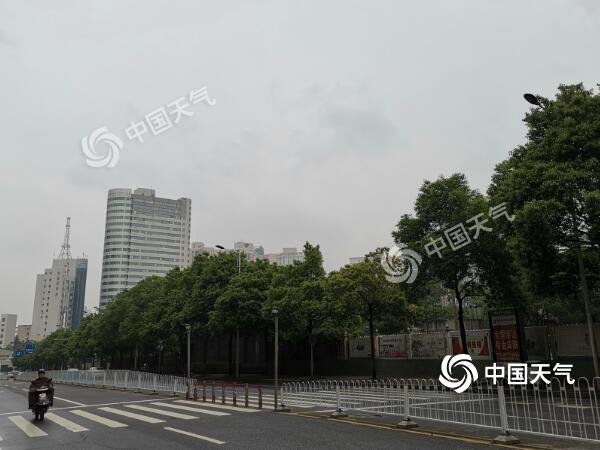 http://i.weather.com.cn/images/zhejiang1/tqyw/2019/05/09/1557360909557054350.jpg
