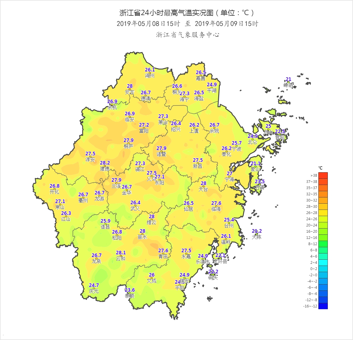 http://i.weather.com.cn/images/zhejiang1/tqyw/2019/05/09/1557390668422064409.png