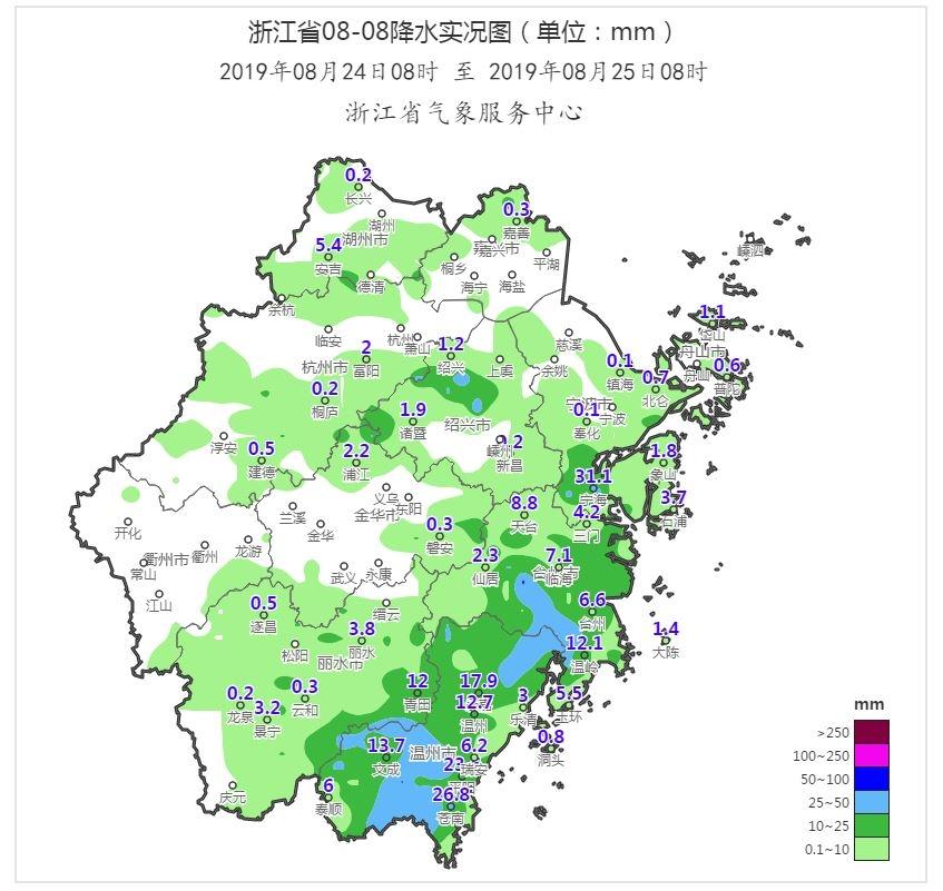 http://www.edaojz.cn/difangyaowen/232762.html