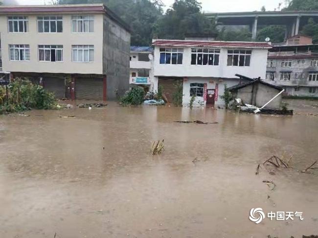 http://i.weather.com.cn/images/zhejiang1/tqyw/2019/09/14/1568419546633012798.jpg