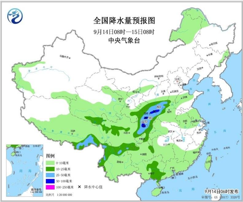 http://i.weather.com.cn/images/zhejiang1/tqyw/2019/09/14/1568419574643029184.jpg