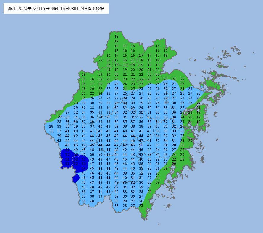 气温倒降模式已开启  平均气温跳水9-11℃  请务必谨防感冒 !