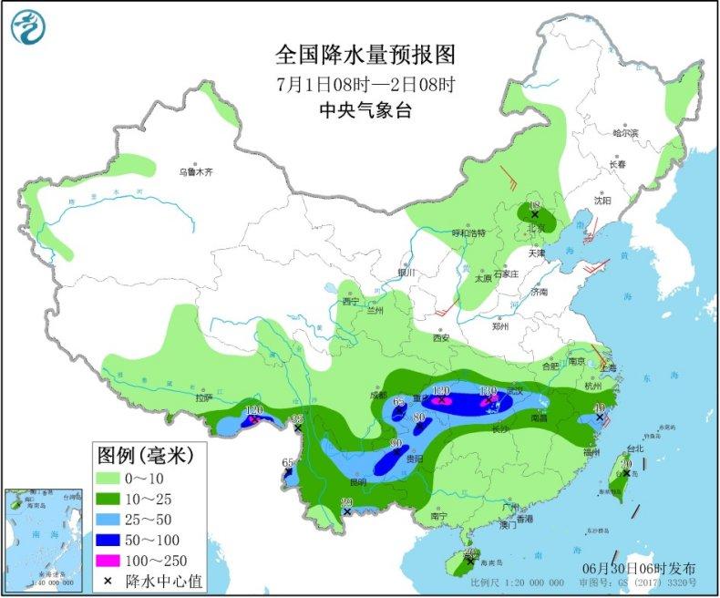 http://i.weather.com.cn/images/zhejiang1/tqyw/2020/06/30/B6874D7E45927B3967ACF5D53AAE2643.jpg