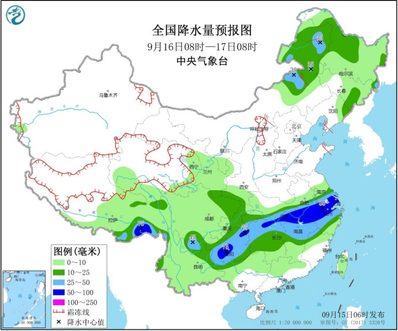 http://i.weather.com.cn/images/zhejiang1/tqyw/2020/09/15/F40B3D5AE2948D2444BA5E993E04AC2B.jpg