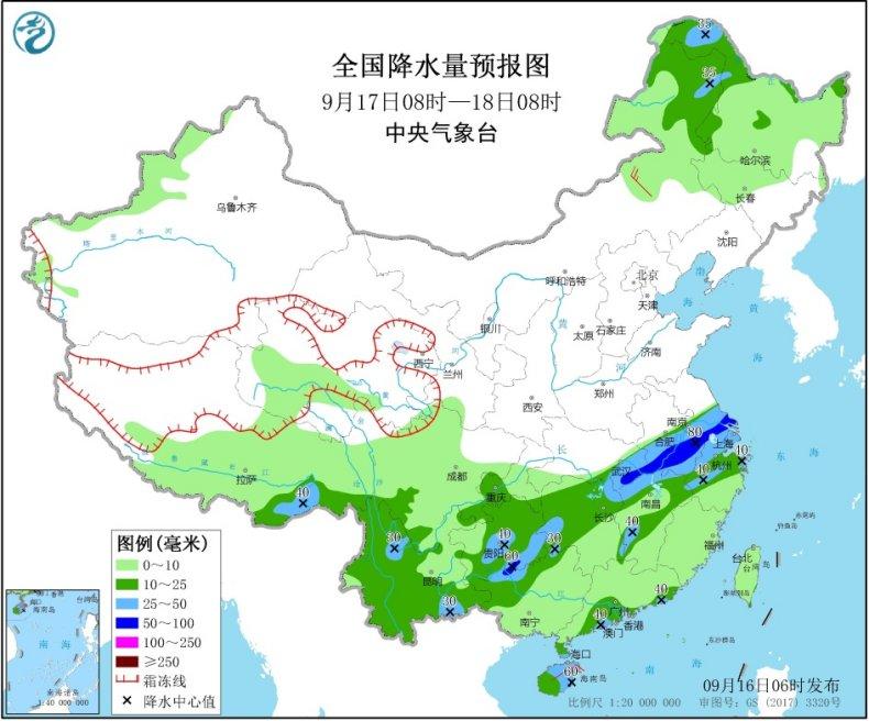 http://i.weather.com.cn/images/zhejiang1/tqyw/2020/09/16/1600215627477072966.jpg