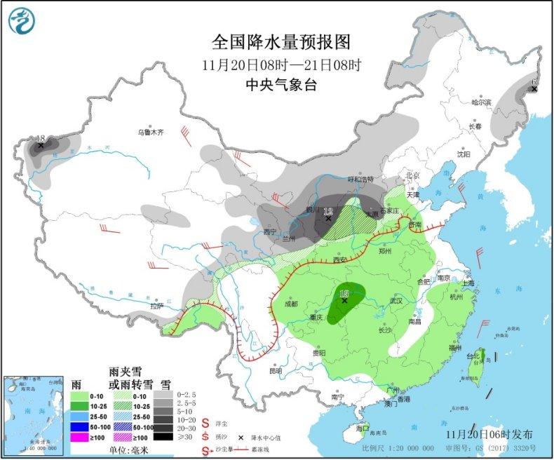 http://i.weather.com.cn/images/zhejiang1/tqyw/2020/11/20/F331F6CBBE7E7E9CFDBDEE02D89C2EFD.jpg