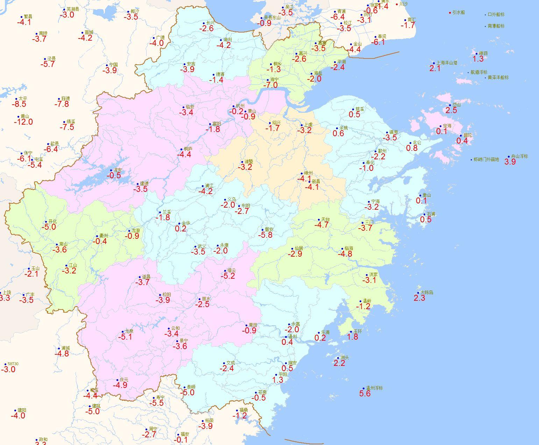 2021年1月11日20时00分-12日09时03分━━日最低气温.jpg
