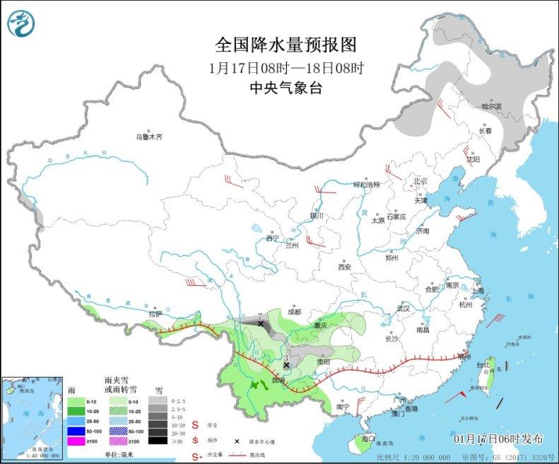 http://i.weather.com.cn/images/zhejiang1/tqyw/2021/01/17/1610843525580020847.jpg