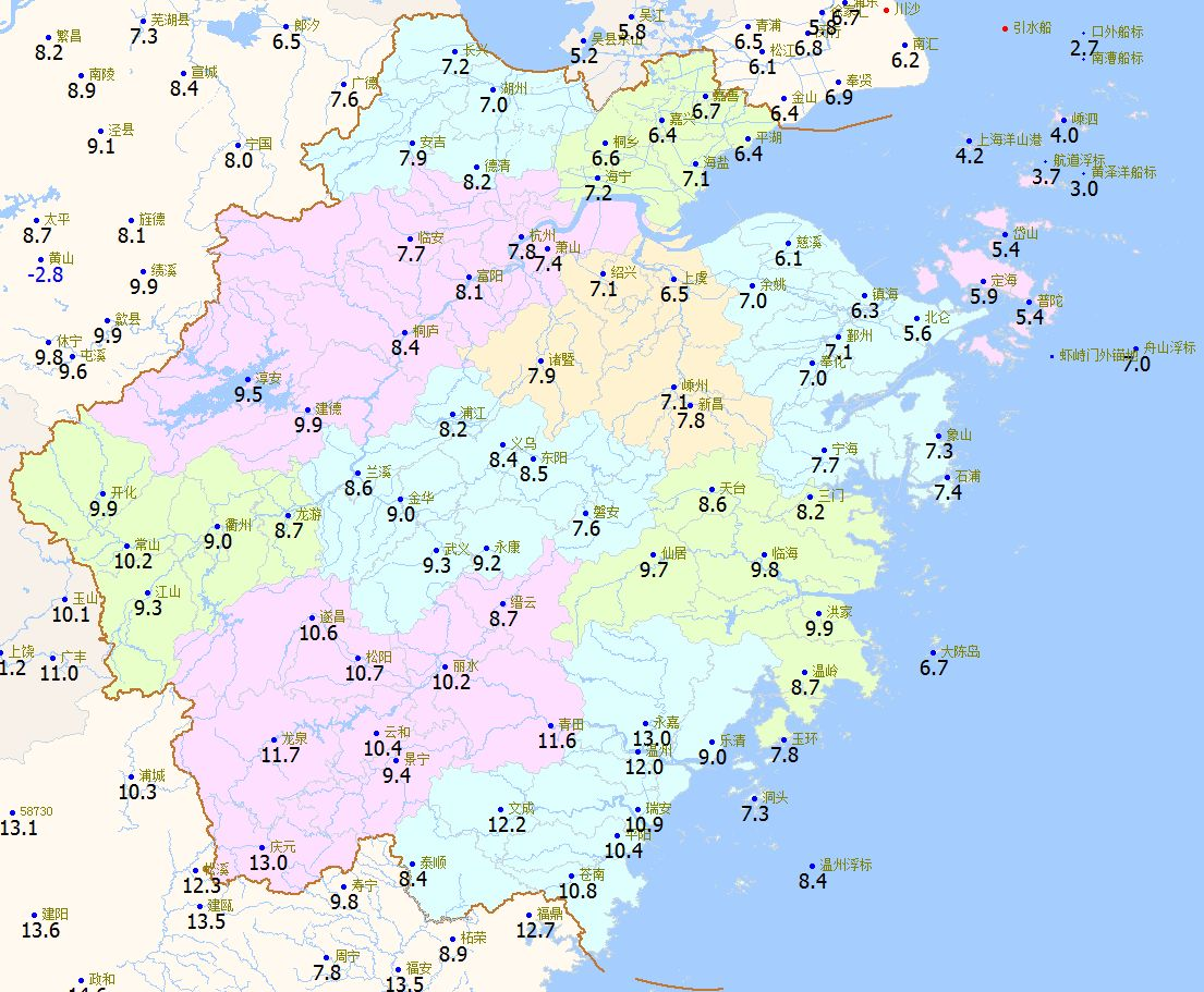 http://i.weather.com.cn/images/zhejiang1/tqyw/2021/01/17/1610869696326045055.jpg