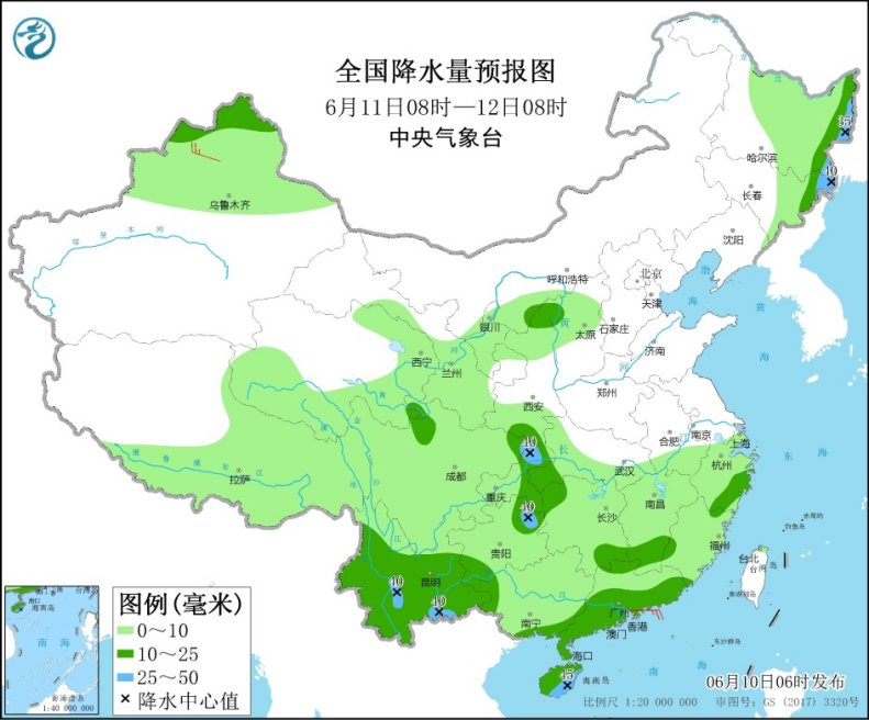 http://i.weather.com.cn/images/zhejiang1/tqyw/2021/06/10/7CB7BBFBD905D6A4FF56A2EBA44ED75D.jpg