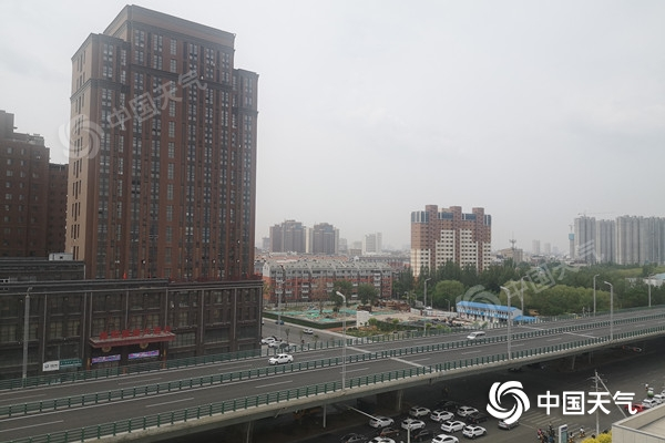 http://i.weather.com.cn/images/zhejiang1/tqyw/2021/06/15/5DA13438EB82107E868C923BE8F5FD1D.jpg