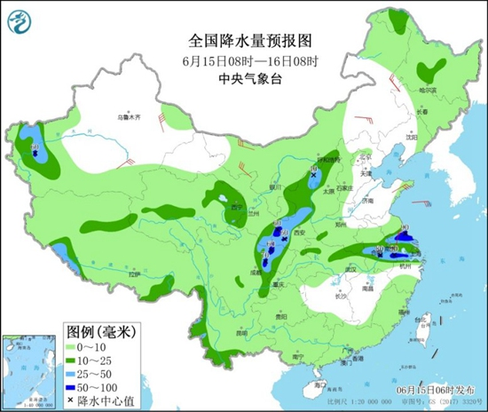 http://i.weather.com.cn/images/zhejiang1/tqyw/2021/06/15/8F40B05105343B826F630724D90C3F20.jpg