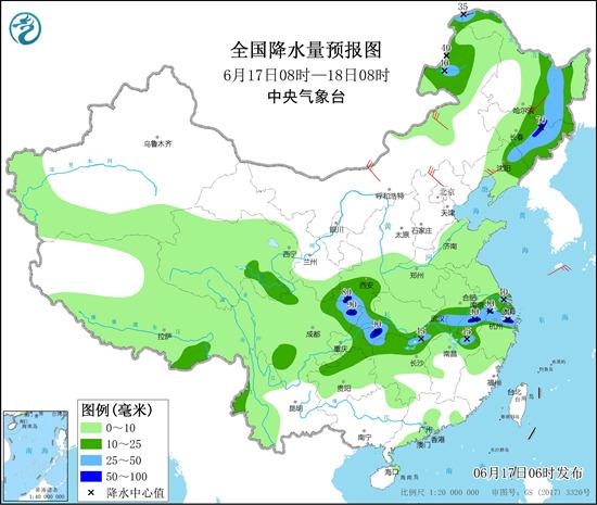 http://i.weather.com.cn/images/zhejiang1/tqyw/2021/06/17/4CCF291DAB0BF712DDBC9871EFAE3FA6.jpg