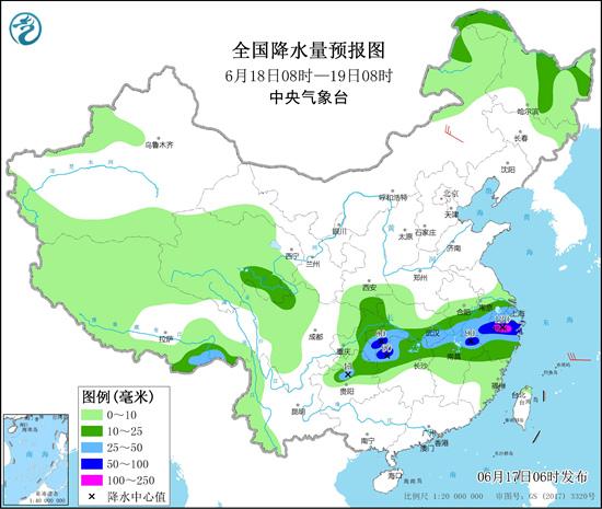 http://i.weather.com.cn/images/zhejiang1/tqyw/2021/06/17/B958269454912A609F5E7C2BD7EA4A8F.jpg