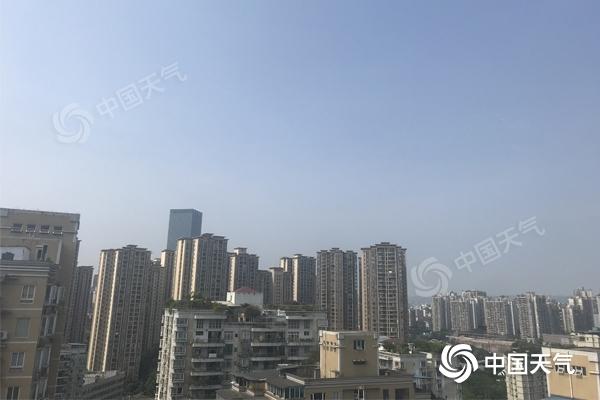 http://i.weather.com.cn/images/zhejiang1/tqyw/2021/06/17/D86AF2588AEA2F61B9576C01FC6D1389.jpg