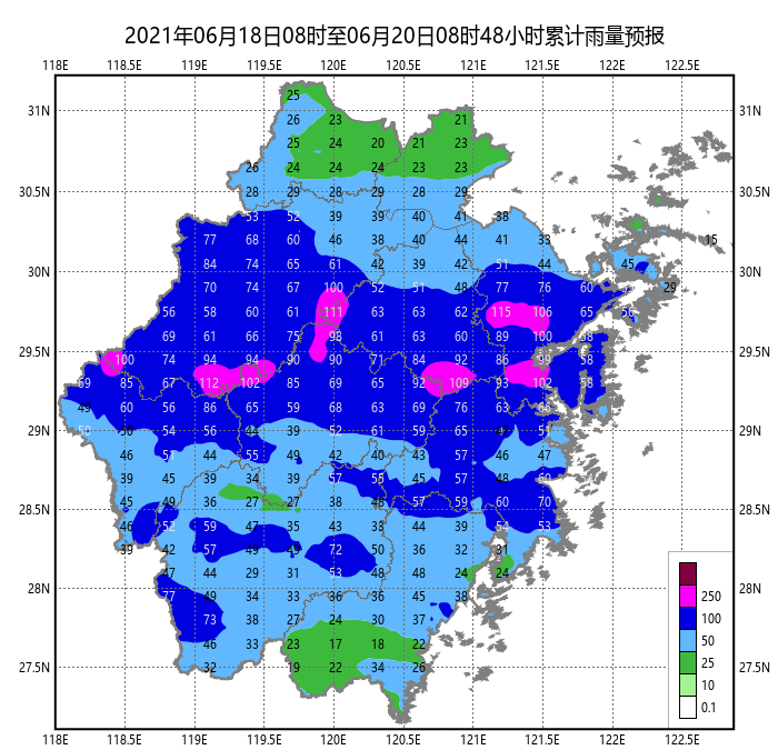 http://i.weather.com.cn/images/zhejiang1/tqyw/2021/06/18/1623998346378067403.png