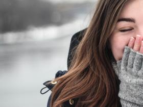 大寒节气前后流感防治的几点建议