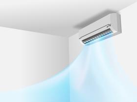 夏天到了 掌握空调的正确清洗姿势了吗?