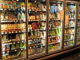 夏季食物储存指南 千万别说放冰箱里就行了