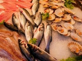 金秋时节 如何安全吃海鲜?