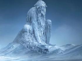 冬季总是冻手冻脚 几道暖方让你温暖过冬