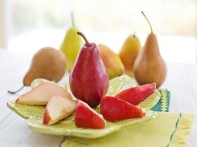 惊蛰节气:除了吃梨 还有这些习俗