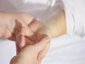 谷雨节气养生:护肝需及时