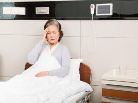 为什么有些人易患感冒?