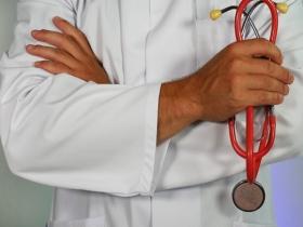 霜降节气养生需注意三防 易发疾病都有哪些?