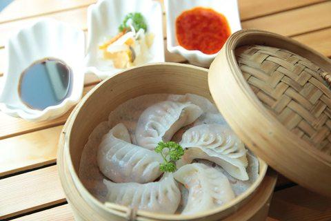 吃饺子酿黄酒 立冬时节习俗有哪些?