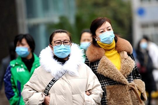 做好冬季流感防御注意这三点