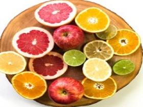 立春时节最适合吃的八种水果
