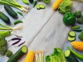 立春养生分南北 4款美食吃出健康来